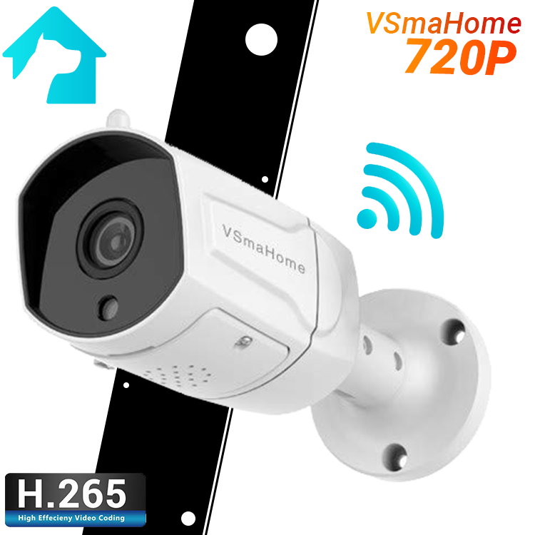 camera-wifi-ngoai-troi-vsmahome-s1-hd-720-chinh-hang