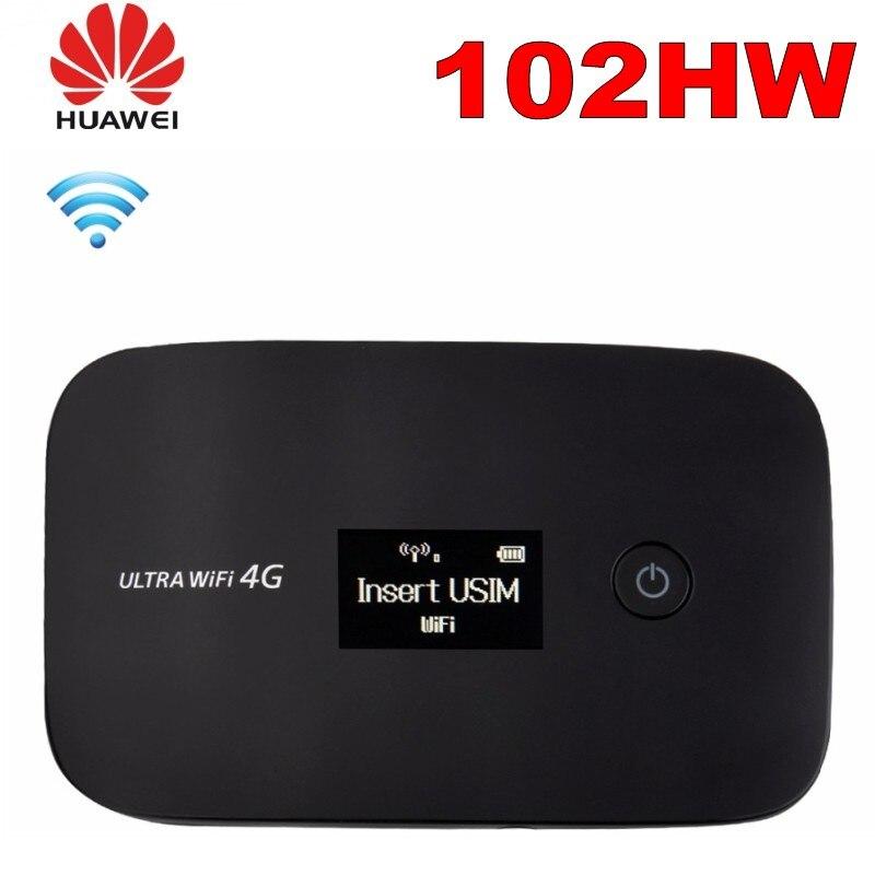 phat-wifi-tu-sim-3g-4g-softbank-102hw