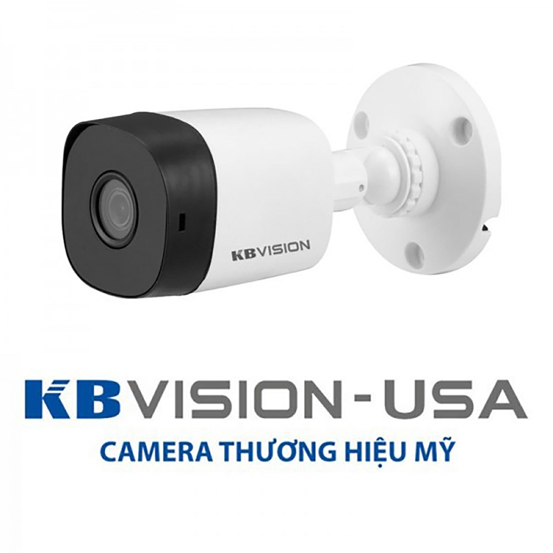 camera-ngoai-troi-kbvision-kx-a2111c4