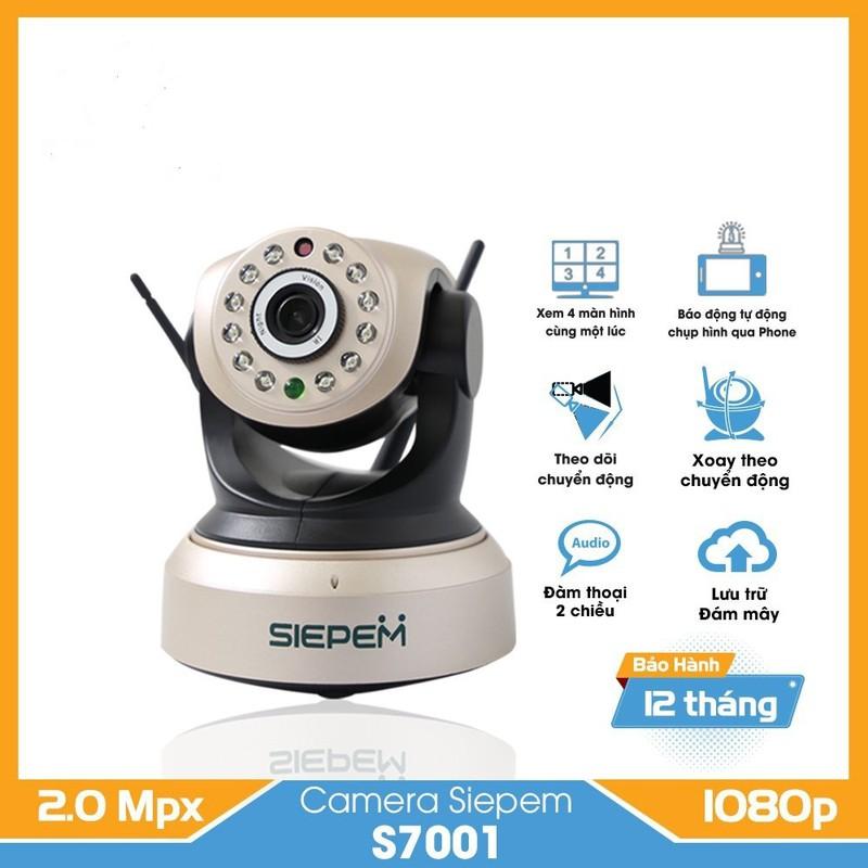 camera-wifi-siepem-s7001-plus-2-0-tieng-viet