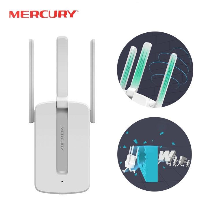 kich-wifi-mercury-3-rau