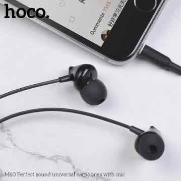 tai-nghe-hoco-m60-chinh-hang