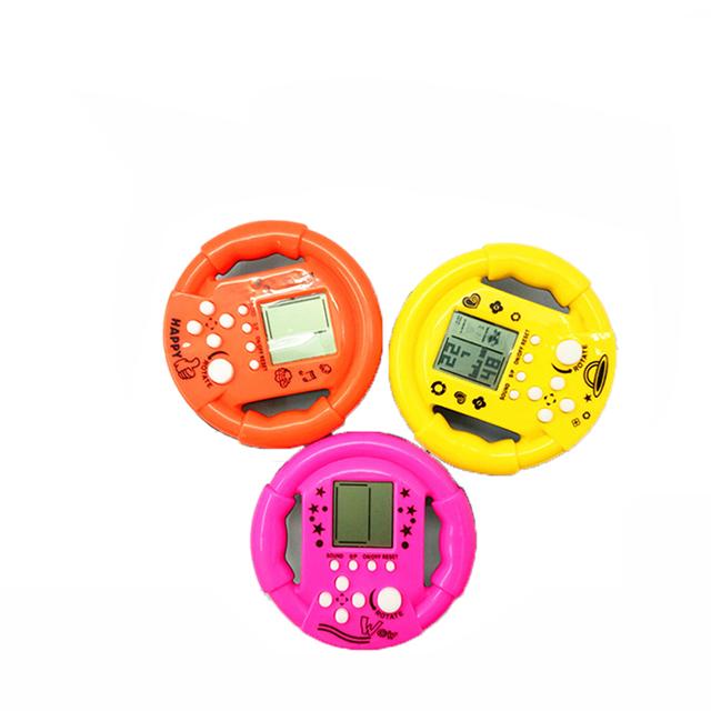 may-choi-game-tetris-mini