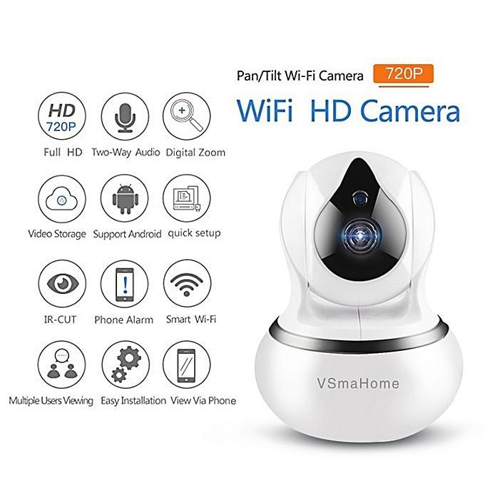 camera-wifi-vsmahome-chi-nh-ha-ng