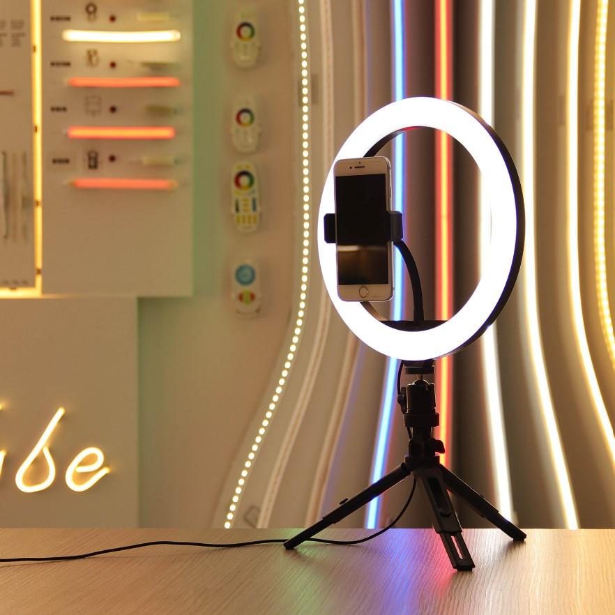 den-led-ring-cn-r640-26cm