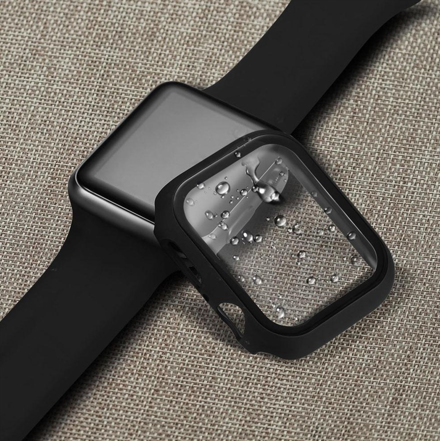 op-kinh-dong-ho-apple-watch-size-38-44