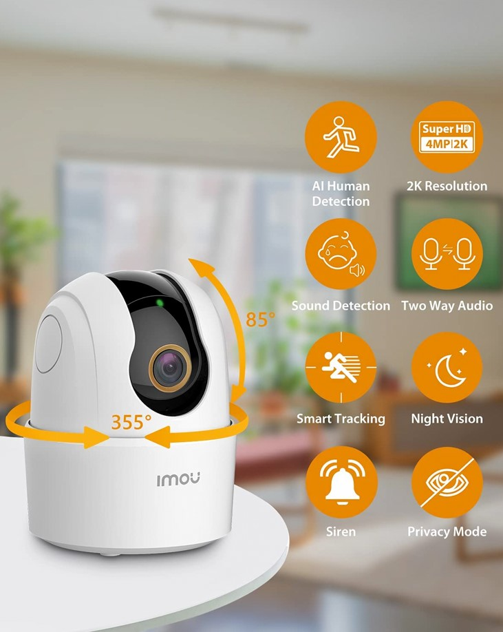 camera-ip-wifi-imou-ranger-2c-4mp-ipc-a42p