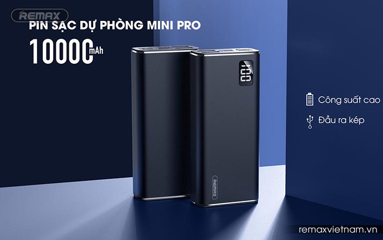 pin-du-phong-remax-rp155-10-000mah-chinh-hang