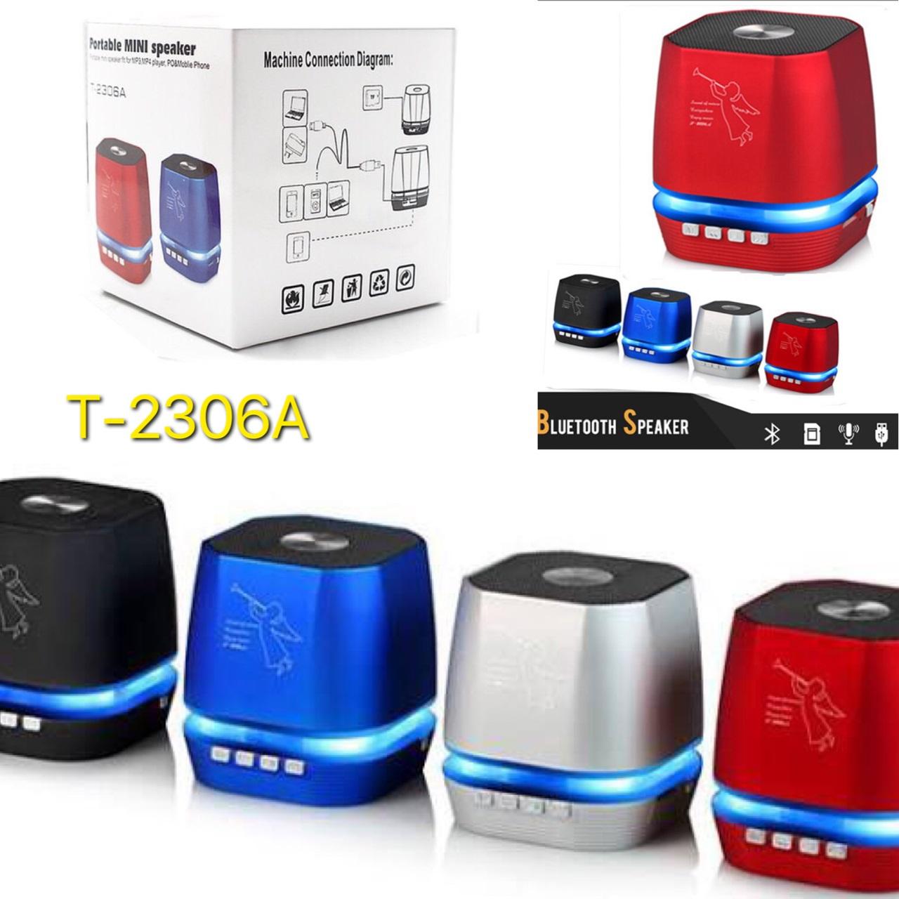 loa-nghe-nhac-bluetooth-t-2306a-cao-cap