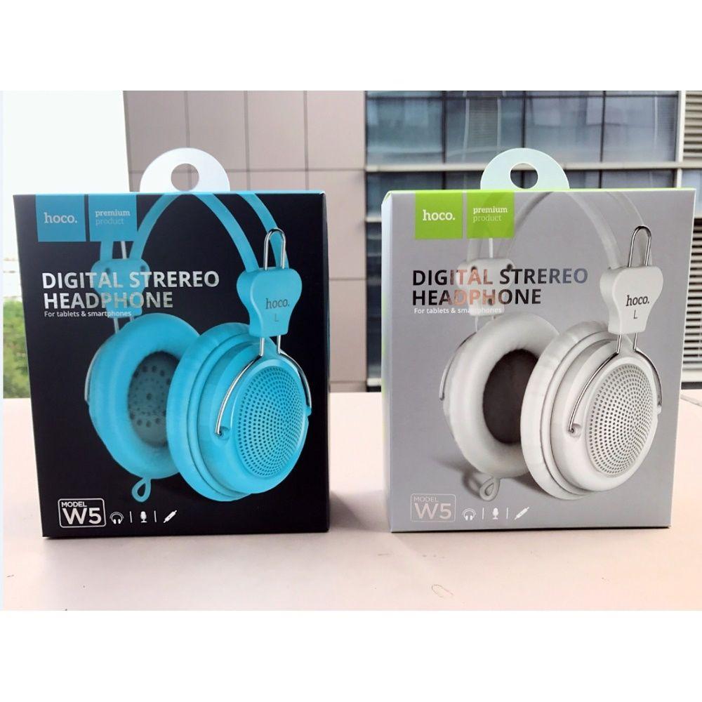 tai-nghe-headphone-hoco-w5