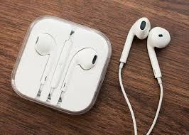 tai-nghe-iphone-6-6plus-hop-lon-l1
