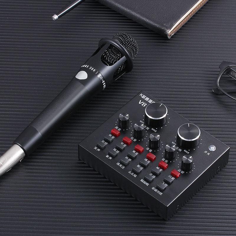 sound-card-thu-am-hat-karaoke-v8