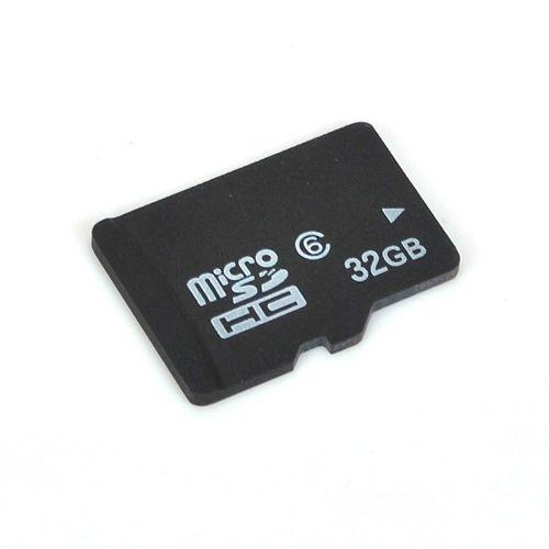 the-nho-micro-32g