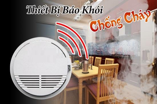 thiet-bi-bao-khoi-bao-chay-doc-lap-khong-day