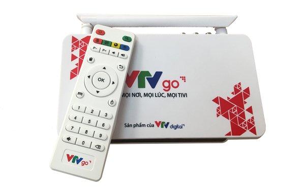 tivi-box-vtv-go-ram-1gb-chinh-hang