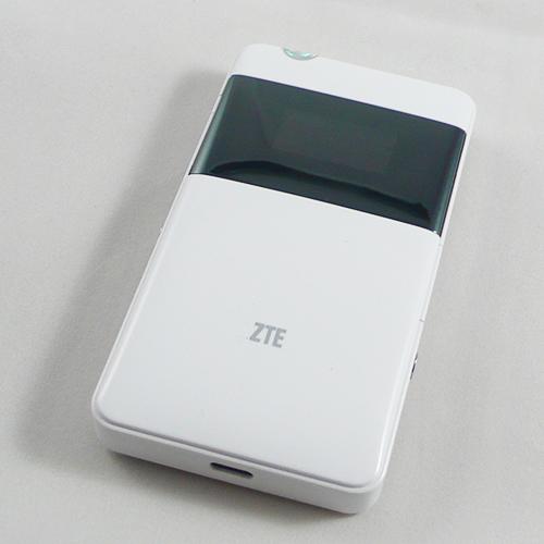 bo-phat-wifi-3g-di-dong-viettel-zte-mf63