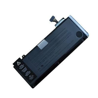 Pin Macbook Pro A1322 A1278