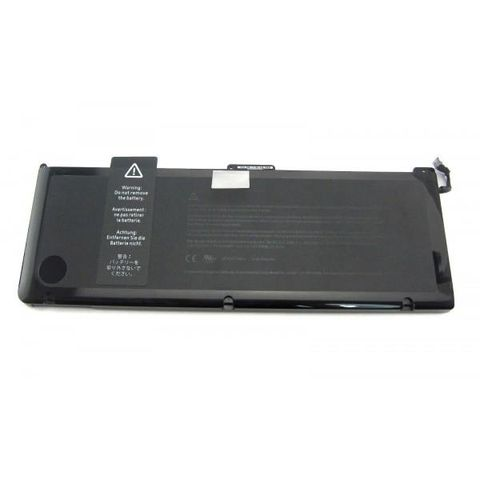 Pin MacBook Pro 17 Inch 1309 A1297 ( 2009 - 2010 - 2011 )