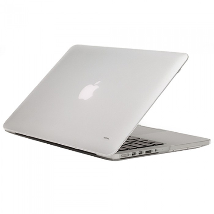 Ốp Lưng JCP Macbook Air - 13