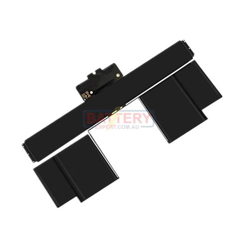 Pin Macbook Pro Retina A1437 A1425