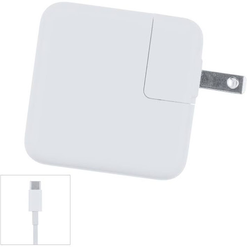 Sạc Macbook 12 inch 29W USB-C 2015 - 2016