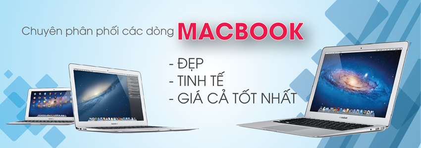 MacBook 12 inch Cũ