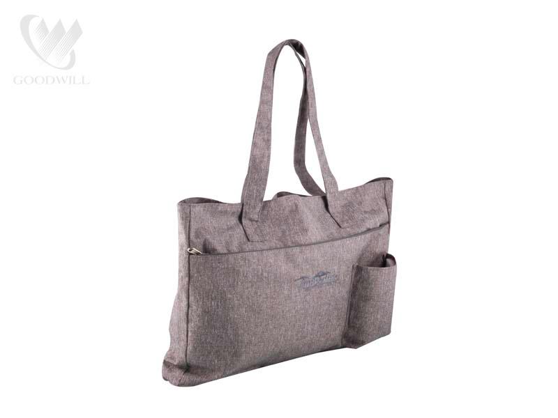 Túi xách du lịch cho nữ Yota - DL03