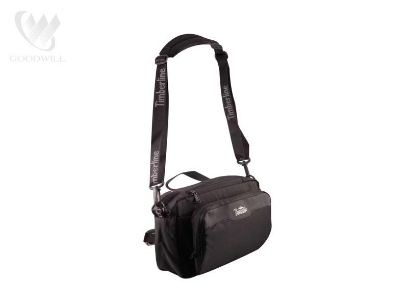 Túi đeo du lịch Nesux1 - DL10