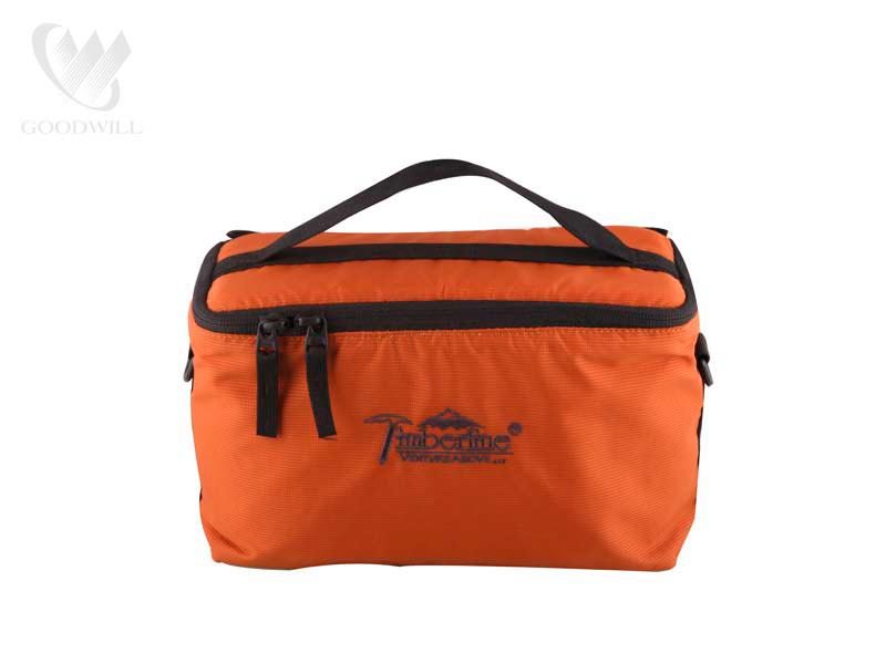 Túi du lịch giữ nhiệt - DL15