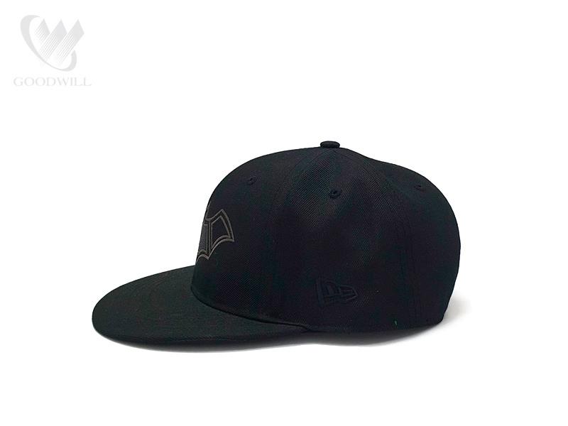 Mũ lưỡi trai phẳng - HATG16
