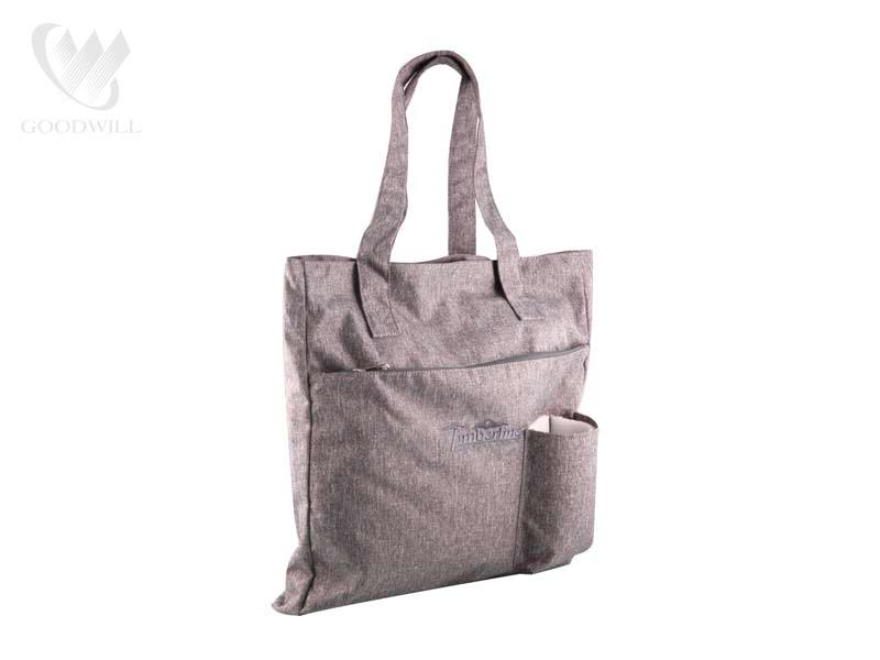 Túi vải du lịch Nosa - DL21