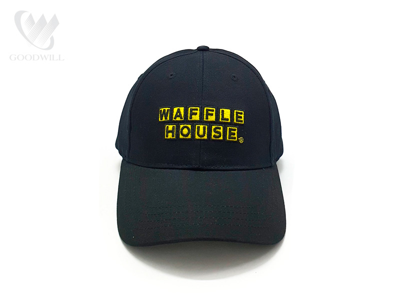 Nón kết đẹp cho nam - HATG22