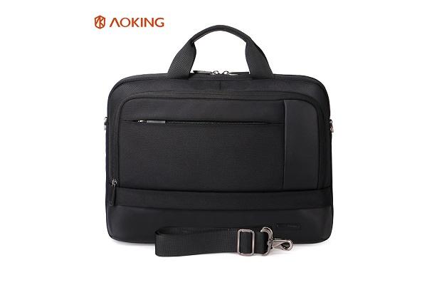 Túi xách laptop nam - SM64508