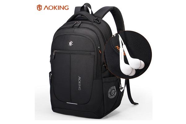 Balo Aoking SN67677-2