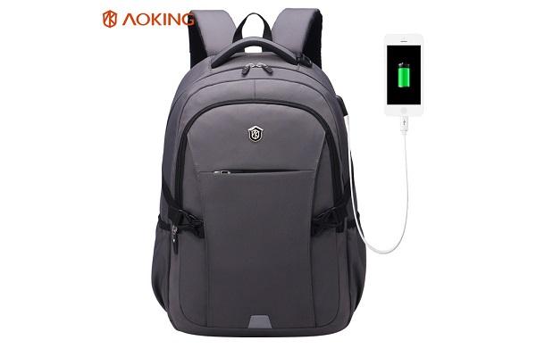 Balo cho laptop - SN77052-2