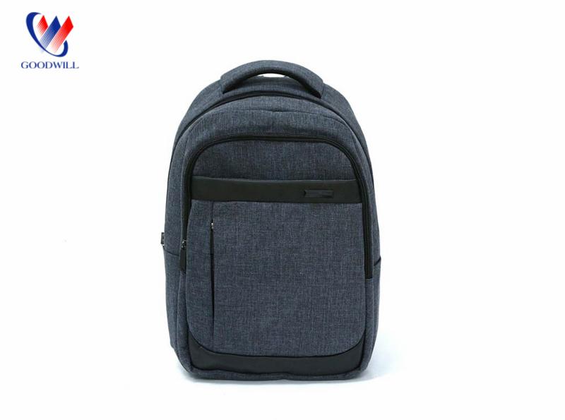 Balo laptop chống thấm nước - FN77170