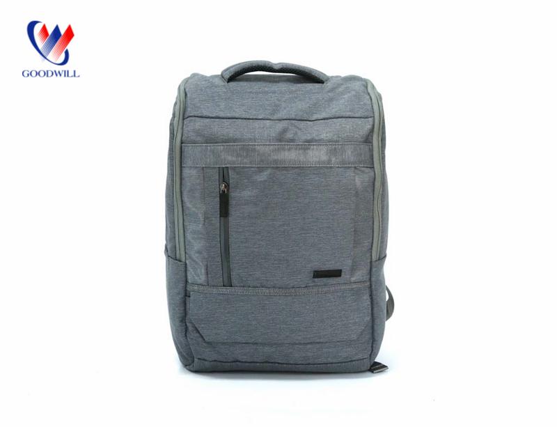Balo Chống Sốc Laptop FN67226