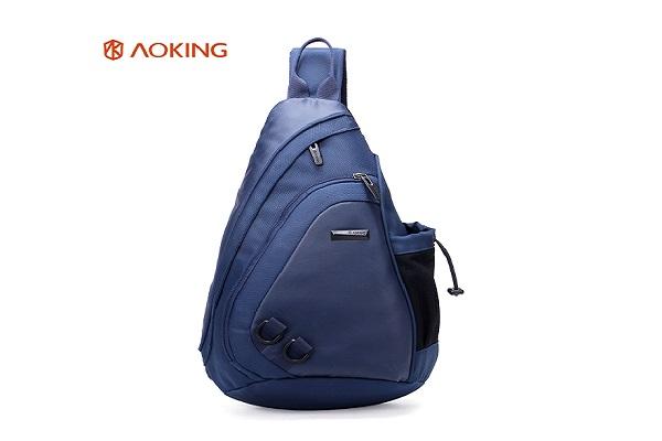 Túi bao tử cho nam - SX64839