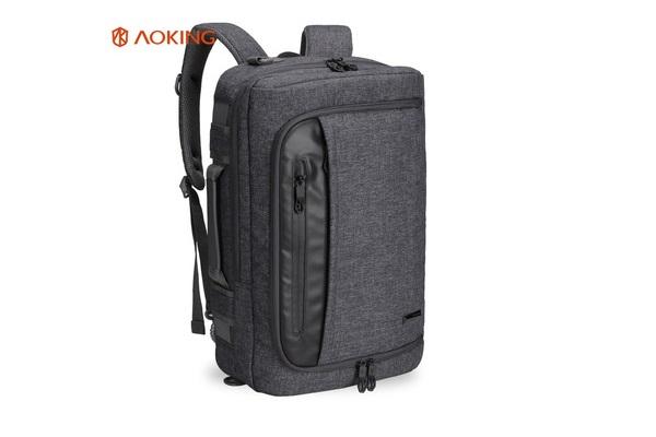 Balo laptop chính hãng - FN67231