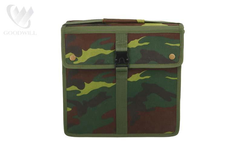 Túi áo máy GW03