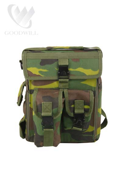 Túi áo máy GW04