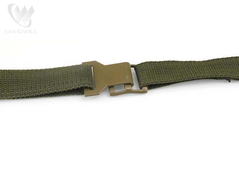 Balo quân đội - Đai đeo