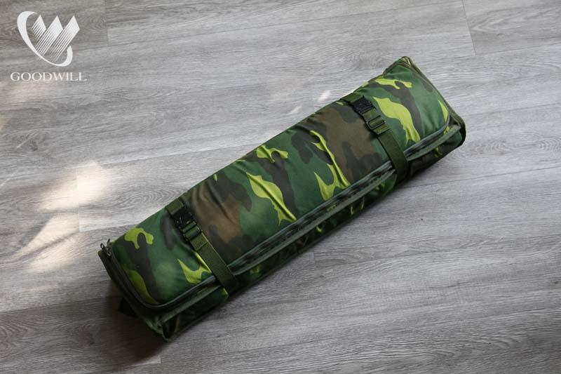 Túi áo máy GW11