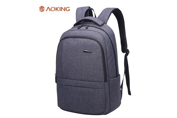 Balo Laptop giá rẻ - FN77166