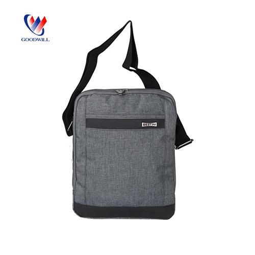 Túi xách nam thời trang SESTINI - ST04