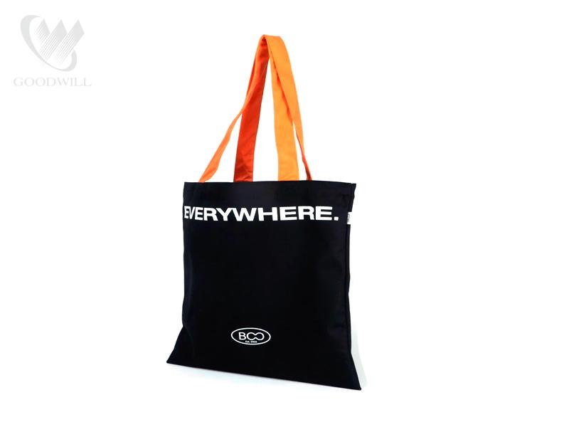 Túi xách quà tặng thời trang - QC07