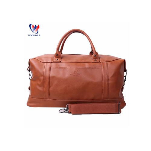 Túi xách du lịch thời trang cá tính cho nam và nữ - 9229