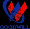 goodwill.com.vn