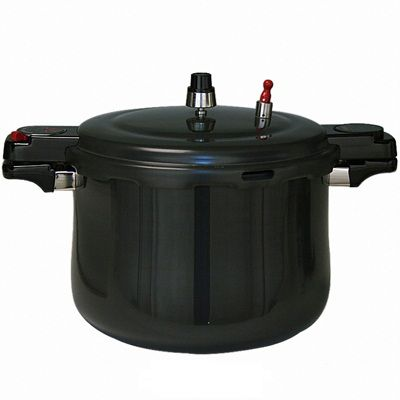 noi-ap-suat-kitchen-naj250-13-lit