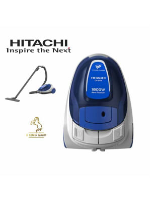 may-hut-bui-hitachi-cv-sf18-1-6-lit-1800w